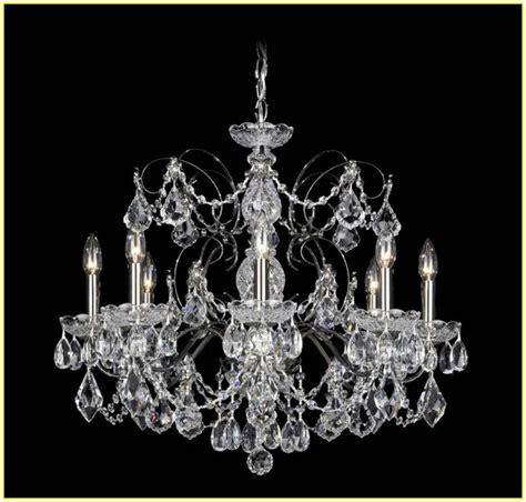 rock chandelier parts roselawnlutheran