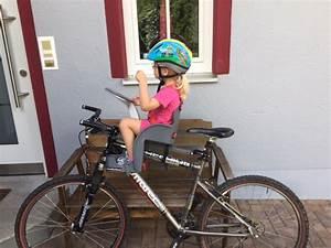 römer kindersitz fahrrad