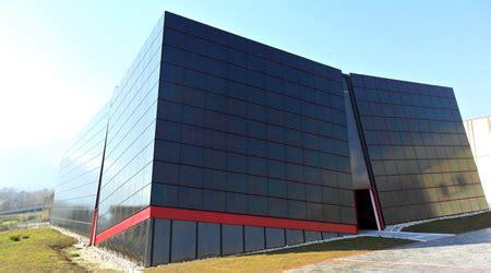 costo costruzione capannone prefabbricato prezzi capannoni prefabbricati cemento armato precompresso