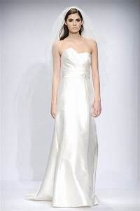 today show wedding dresses pearl u dot real bride calgary With today show wedding dresses