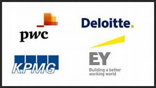 Big 4 Guru Get Hired By Big 4 Accounting Firms Cover Letter Big Four Accounting Firms Auditor Resume Sales Auditor Lewesmr Best Accounting Assistant Cover Letter Examples LiveCareer