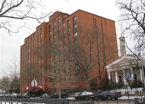 darcey apartments rentals staten island ny apartmentscom