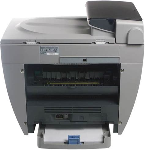 Canon print also enables users to print from several of the most popular online social platforms and. Canon 3110 Драйвер Сканера - danniedownload