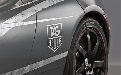 Tag Heuer Wallpapers Tesla Roadster Widescreen Px