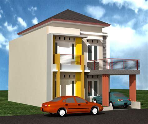 Gratis untuk komersial tidak perlu kredit bebas hak cipta. Gambar Rumah Minimalis Sederhana Satu Lantai - Desain ...