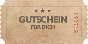 Gutscheine Selber Drucken : gutschein zum ausdrucken vorlagen und ideen ~ A.2002-acura-tl-radio.info Haus und Dekorationen