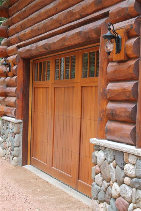 562 best images about cabin ideas on knotty pine cabinets deck railings and