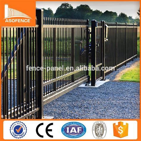 rod iron fence prices rod iron fence gate home rod iron fence panels wrought iron gates albuquerque custom designed