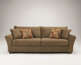 big sofa sale finding achievable sectional sofas sale s3net sectional sofas sale