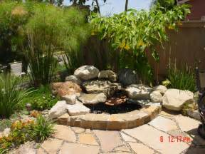back garden landscaping lorenzo blogs landscaping backyards pictures