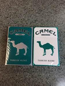 Reseal Lights Camel Menthol Light Nicotine Content Decoratingspecial Com
