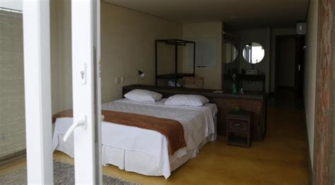 cachee chambre cachee chambre excellent image intitule a