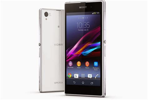 sony mobile phone range top must android phones within the range of 20000
