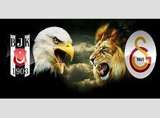 Besiktas Galatasaray LIVE STREAM Soccer Picks & FREE