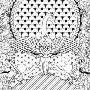 Jeux Anti Stress : livre coloriage adulte anti stress a4 mandalas 100 ~ Melissatoandfro.com Idées de Décoration