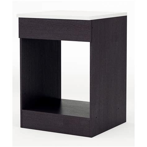 cuisine meuble de cuisine pour four encastrable meuble