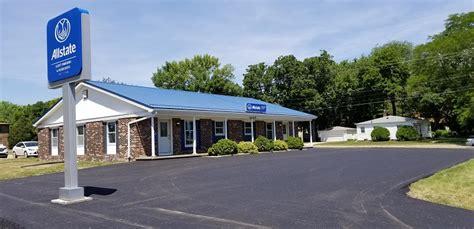 Start planning for cedar falls. Allstate | Car Insurance in Cedar Falls, IA - Scott Parsons