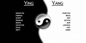 Wing Chun Taoism: Effortless Fighting - All About Martial Arts