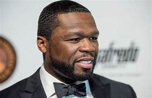 50 Cent Snapchat Username & Snapcode - The Gazette Review