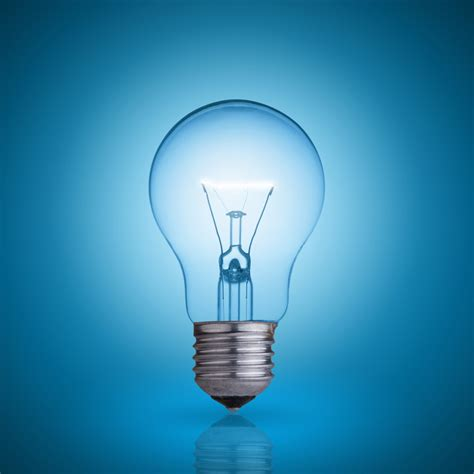 fluorescent heat l bulbs light bulbs 10 best modern incandescent light bulb design