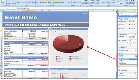 excel    add   helps  work faster