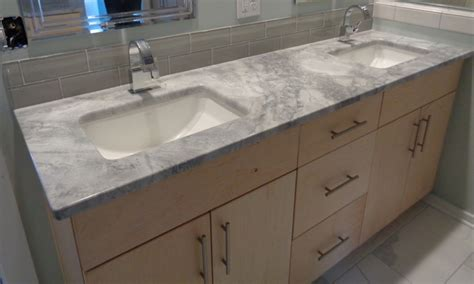 bathroom countertops granite granite bathroom countertops