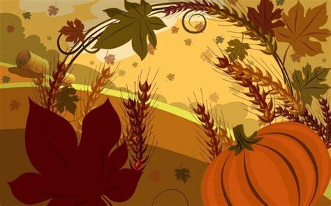 Background Home Screen Thanksgiving Thanksgiving Wallpaper by Free Desktop Pumpkin Wallpapers Pixelstalk Net