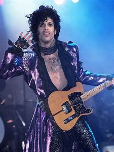 Prince Dead at 57: The Musician Has Died in Minnesota