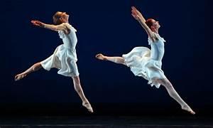 A self creative dance style... Modern dance - Carmencitta ...