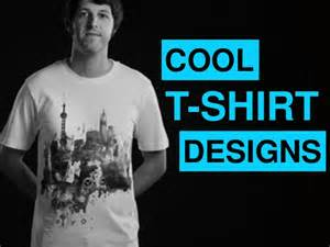 t shirt design programm cool t shirt designs