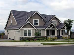 house plans craftsman style homes 33 best images about medium houses on