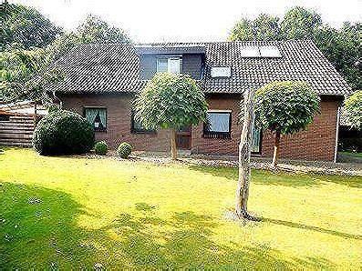 Haus Kaufen Nordhorn Volksbank by H 228 User Kaufen In Nordhorn