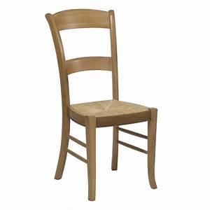Chaise En Bois : chaise en bois de style jade et chaises de style lelievre ~ Melissatoandfro.com Idées de Décoration
