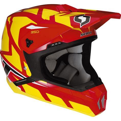 scott motocross gear 2013 scott 350 tread helmet 2013 scott sports gear
