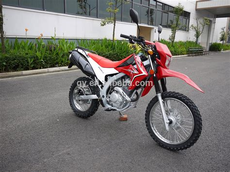 2015 Dirt Bike 200cc Enduro Motorcycles Or 250cc Enduro