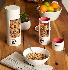 40 latest modern creative food packaging design ideas 2018 With creative food packaging ideas