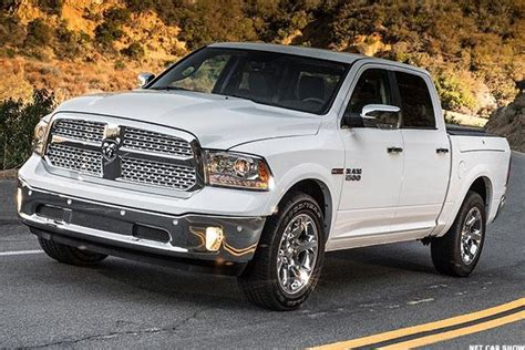 Government By Fiat by Government Says Fiat Chrysler Fcau Must Offer To Buy