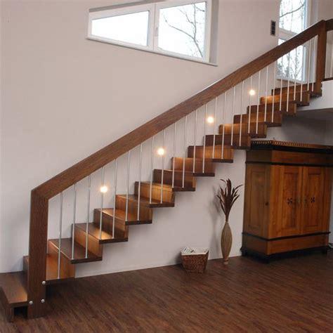 rampe escalier originale recherche google chalet