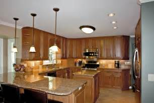 updated kitchen ideas kitchen update in virginia kitchen design ideas