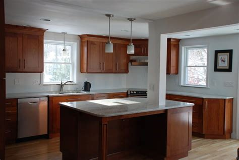Kitchen Island Columns by Kitchen Island With Support Column Home Sweet Home