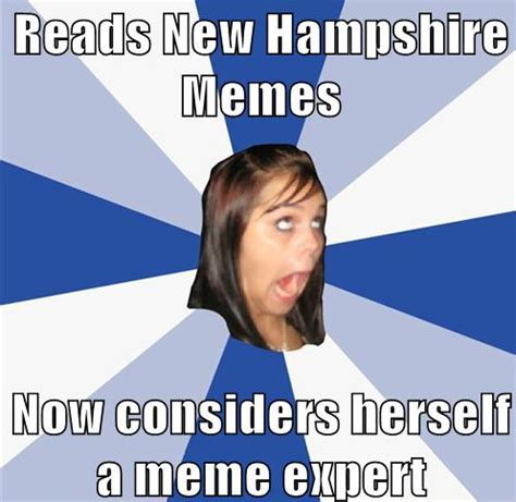 Unh Meme - new hshire memes home