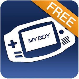 boy  gba emulator  pc