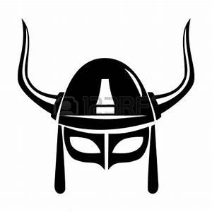 Football Helmet Front Vector | Clipart Panda - Free ...