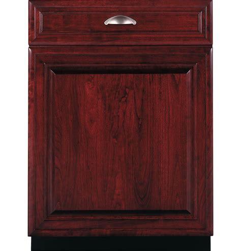 ge monogram fully integrated dishwasher zbdnii ge appliances