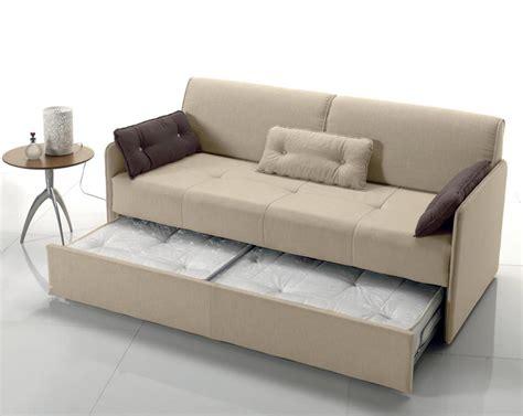 canape lit tiroir adulte canapé idées de décoration de