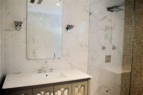 nyc bathroom renovation w atlas concordes marvel