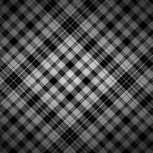 Black And White Background - WallpaperSafari