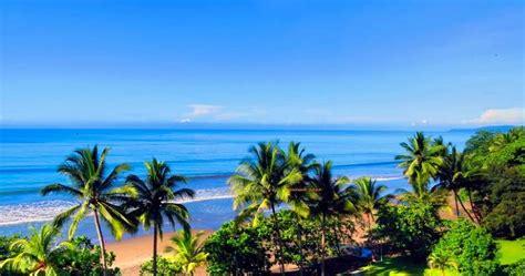 Masuk untuk mendapatkan info terbaru tentang trip dan mengirim pesan ke wisatawan lain. Ticket Masuk Pelabuhan Ratu - Sejarah Harga Tiket Dan Hotel Di Pantai Pelabuhan Ratu Sukabumi ...