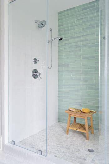 it s bath time house