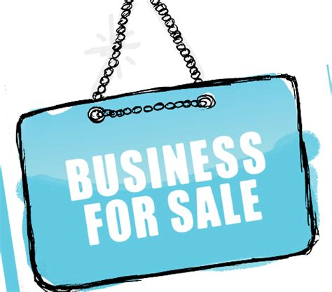 Finding An Online Business To Buy